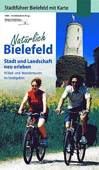 Bielefeld menschen kennenlernen